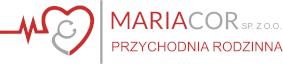 MariaCor Sp. z o.o. - Przychodnia rodzinna